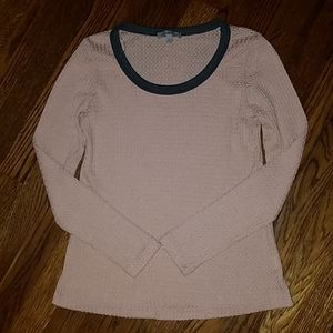 Charlotte Russe thermal